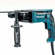 Перфоратор Makita SDS-Plus, 440Вт, 18мм